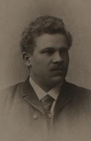 Michael Vogler Fleisch